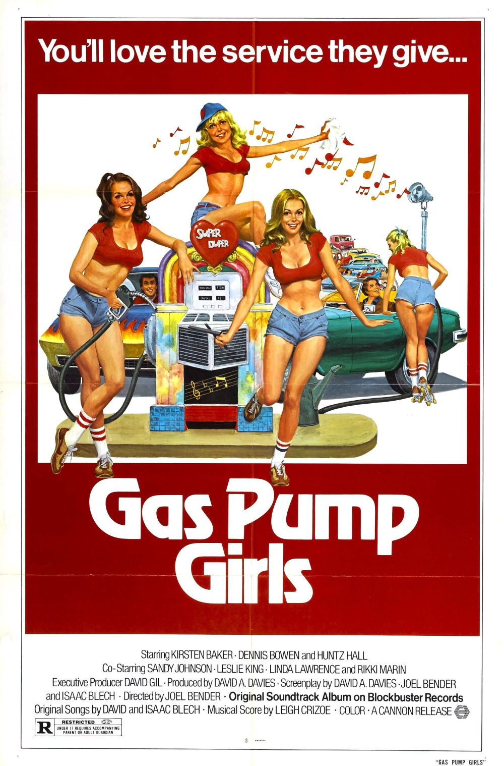 gas_pump_girls_poster_01