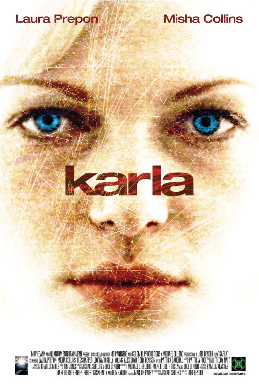 karla_xlg
