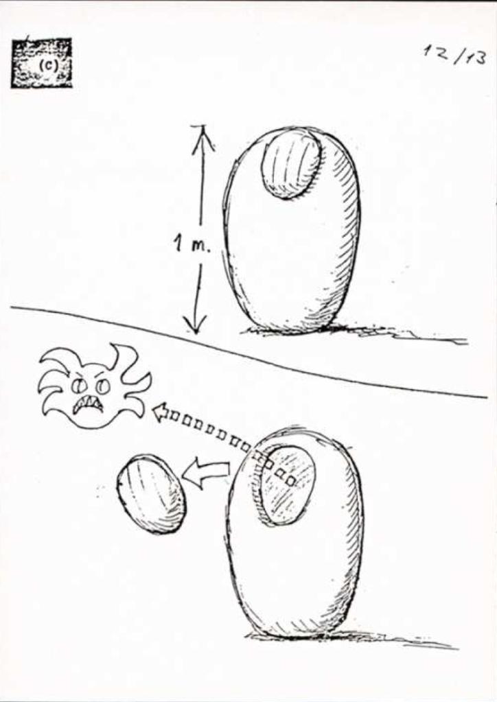 obannon-sketch