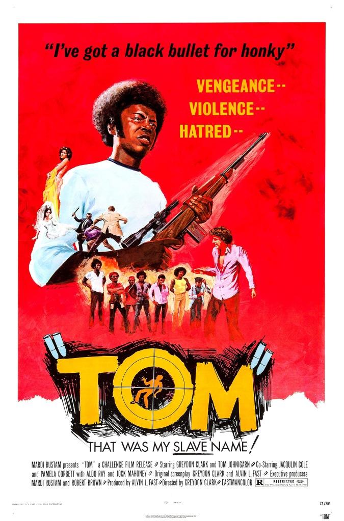 tom_1973_poster_01
