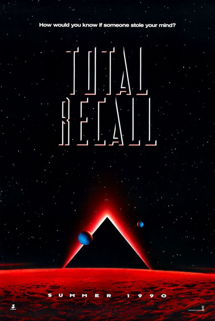 total-recall-1990