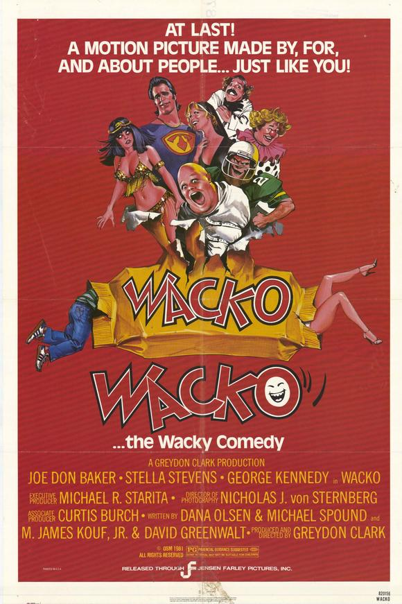 wacko-movie-poster-1982-1020254691