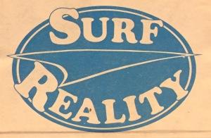 surf-reality-logo