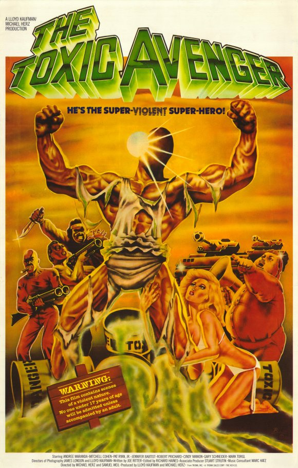 the-toxic-avenger-movie-poster-1986-1020302368